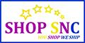 SHOP SNC